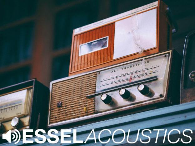 Essel Acoustics Blog