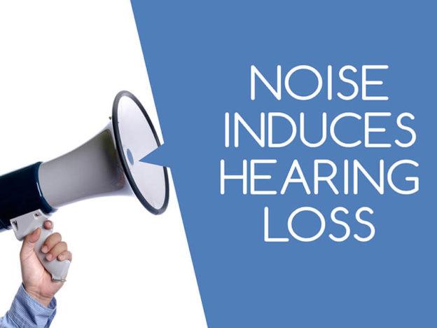 Essel Acoustics Occupational Noise Featured