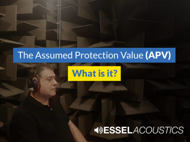 The Assumed Protection Value (APV) – What is it