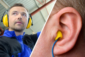 The-Only-Effective-Hearing-Protector-is-One-That-is-Worn-2