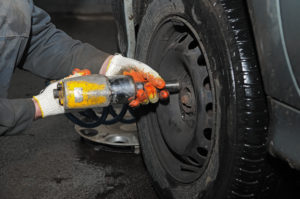 Impact Wrench_shutterstock_41251432