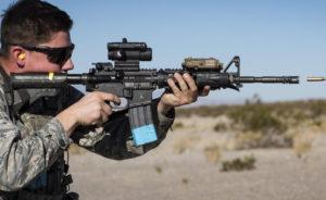 Rifle004
